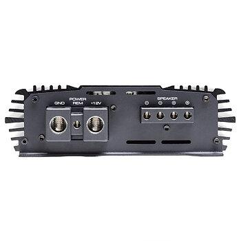 SoundQubed S1-2250