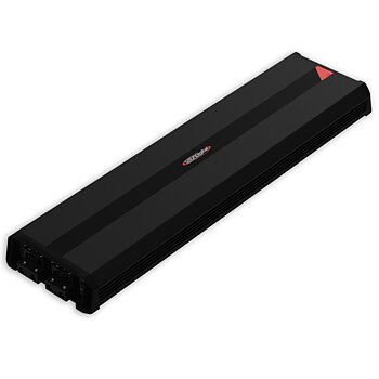 Soundigital SD20000.1D EVOX 1ohm