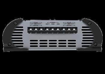 Stetsom HL800.4-2