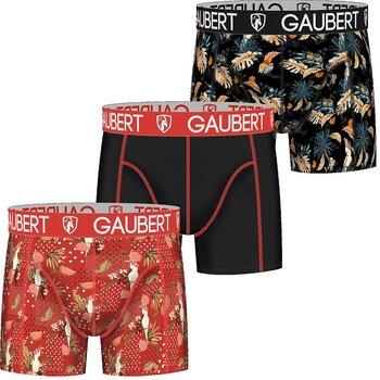 3-Pack Boxershorts Gaubert