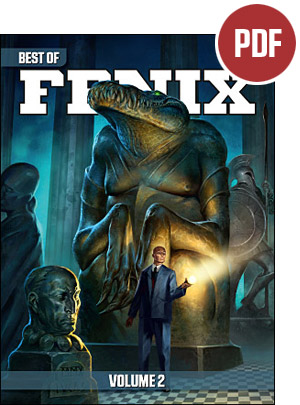 Best of Fenix Volume 2 (pdf)