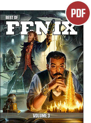 Best of Fenix Volume 3 (pdf)