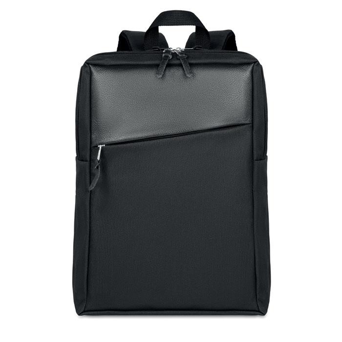 Ryggsäckar med tryck Bra ProfilProdukter