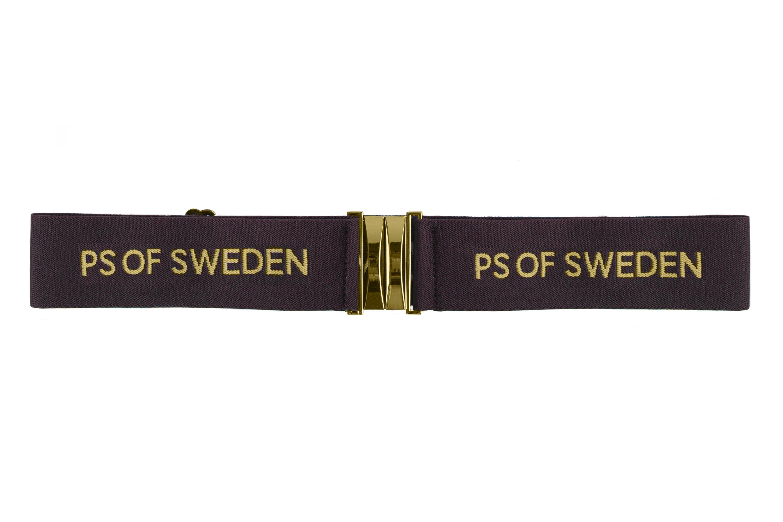 Skärp, Angel, Wine - PS of Sweden