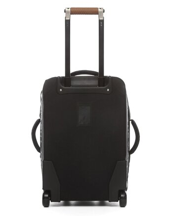 Carry On Luggage Black