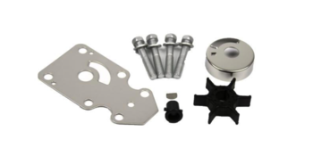 IMPELLER KIT YAMAHA 9.9-15 HK