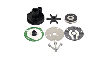 IMPELLER KIT YAMAHA 20-30 HK 2TAKT