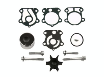 IMPELLER KIT YAMAHA 75-100 HK 4TAKT