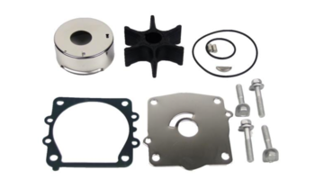 IMPELLER KIT YAMAHA 115-130 HK 2TAKT 4TAKT