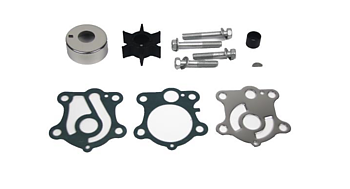 IMPELLER KIT YAMAHA 55 HK 2TAKT