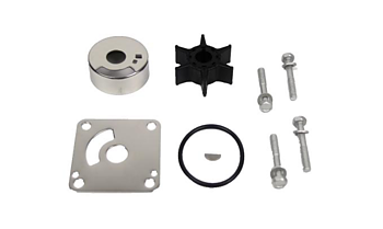 IMPELLER KIT YAMAHA 20-25 HK 2TAKT