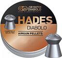 JSB Hades 6,35mm - 1,720g