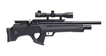 Fx Airguns Bobcat MK2 Syntet