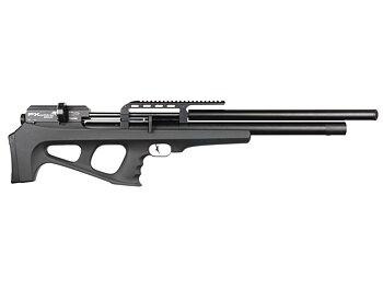 FX Airguns Wildcat MkIII Sniper