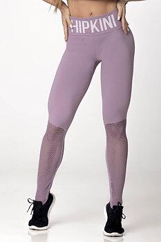 HIPKINI Victory Lavendel