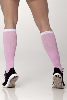 HIPKINI High Socks Logo