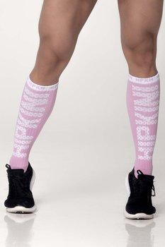 HIPKINI High Socks Logo Storlek 36-40