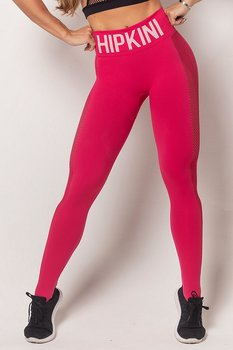 HIPKINI Seamless  Power Tights