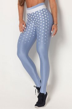 HIPKINI Stars Tights