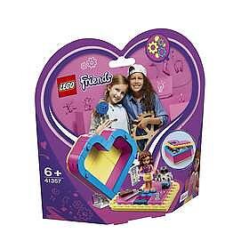Lego Friends 41357