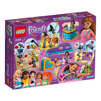 Lego Friends 41359