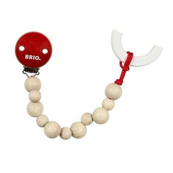 Brio Napphållare 30431
