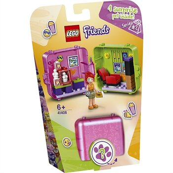 Lego Friends 41408