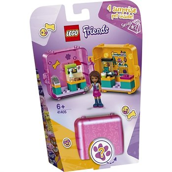 Lego Friends 41405