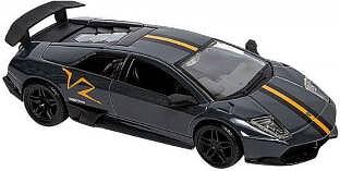 R/C Licens Car Lamborghini