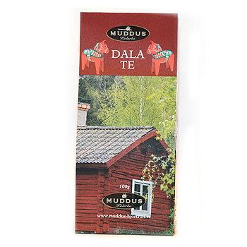 Dala-Tee 100 g