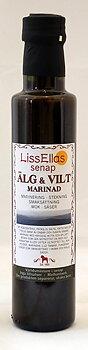 Älg & Vilt marinad - 225 ml