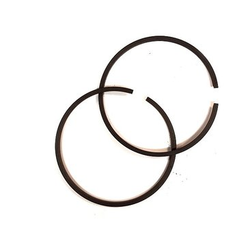 093389 Piston ring  o.z / Kolvring ö.d.