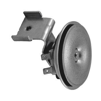 293292 (CM071804 58034R) Signalhorn / Horn