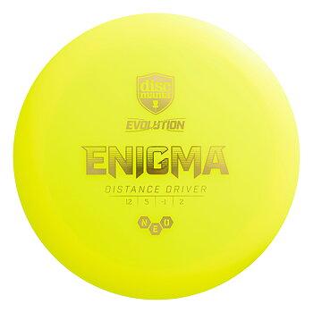 Enigma Neo