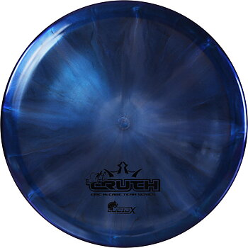 Emac Truth Lucid-X- Chameleon  - Eric McCabe 2020 Team Series V 3