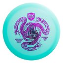 Night Strike 3 - Nate Perkins Signature Series Color Glow C-line FD3 max 2 per kund