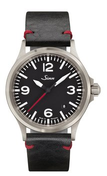 Sinn 556 A RS Lader