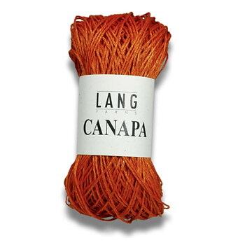 CANAPA - Hampafibrer