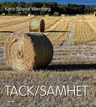 TACK/SAMHET