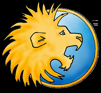 Välkomsterbjudande: Lejonet (6-12 år)