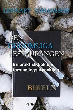 Den gudomliga restaurangen