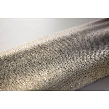 Gold Thread 180x180cm