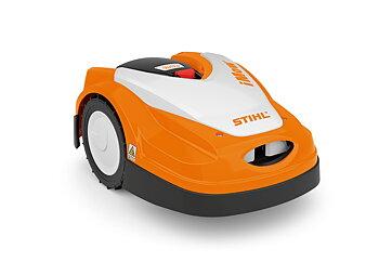 STIHL iMow RMI 422  robotgräsklippare