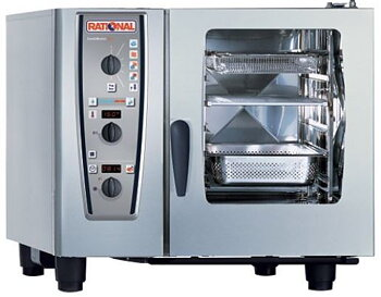 Rational ugn CM plus 61