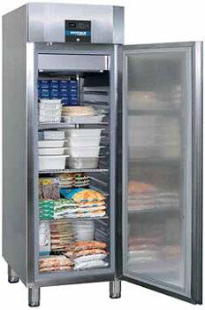 Kylskåp, 700l, SPC 7