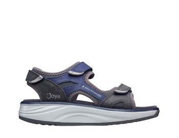 JOYA Komodo Grey/Blue