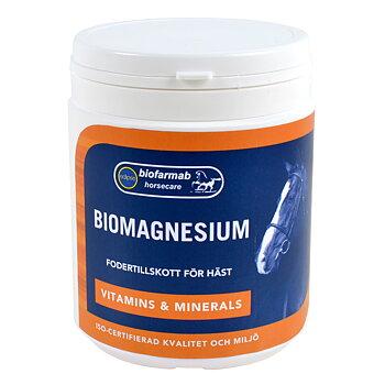 BIOMAGNESIUM 400 G