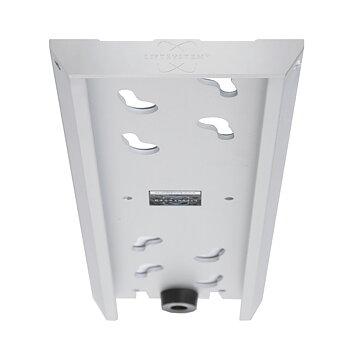 LiftSystem Skena 300 mm