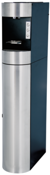 Vattenautomat Escowa Pollux