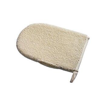 Microfiber Handske Pocket